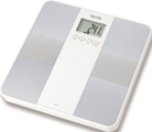 Tanita Body Fat & Muscle Mass Monitor