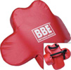 BBE Coaches Body Protector
