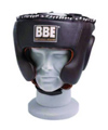 BBE Sparring Head Guard