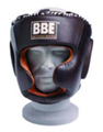 BBE Warrior Headguard